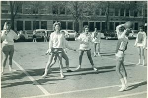 1963girls