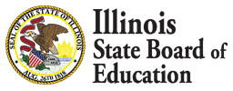 State of Illinois 2020-21 Guidance